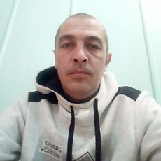 Фотография мужчины Виталик, 37 лет из г. Карловка
