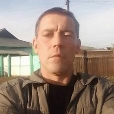 Фотография мужчины Михаил, 35 лет из г. Кабанск