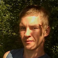 Фотография мужчины Михаил, 26 лет из г. Залари
