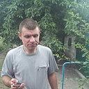 Володимир, 40 лет