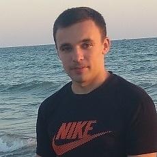 Фотография мужчины Артем, 28 лет из г. Евпатория