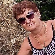 Фотография девушки Антонина, 62 года из г. Ростов-на-Дону