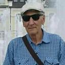Абдула, 66 лет