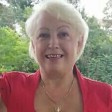 Фотография девушки Ольга, 62 года из г. Таганрог
