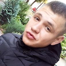 Фотография мужчины Денис, 24 года из г. Гродно