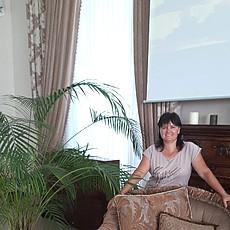 Фотография девушки Танюша, 42 года из г. Килия