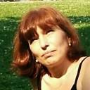 Ирина, 50 из г. Москва.