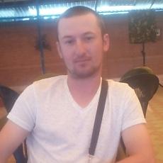 Фотография мужчины Jeka, 26 лет из г. Шахтерск