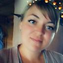 Alena, 27 лет