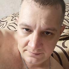 Фотография мужчины Дмитрий, 37 лет из г. Новокузнецк