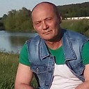 Ник, 57 лет