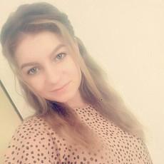 Фотография девушки Ольга, 25 лет из г. Саврань