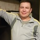 Максим, 44 года