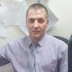 Фотография мужчины Николай, 41 год из г. Ртищево