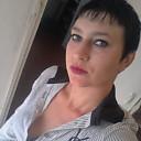 Лола, 30 лет