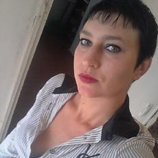 Фотография девушки Лола, 31 год из г. Гадяч