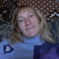 Фотография девушки Ксения, 35 лет из г. Новая Каховка