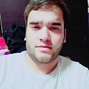 Руслан, 21 год