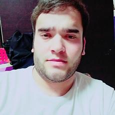 Фотография мужчины Руслан, 22 года из г. Железногорск-Илимский