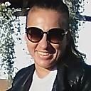 Анютка, 37 лет