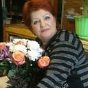 Ирина, 59 лет