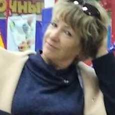 Фотография девушки Наталья, 59 лет из г. Рубежное