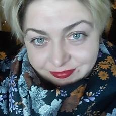 Фотография девушки Лика, 38 лет из г. Новомосковск