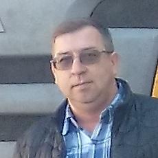 Фотография мужчины Александр, 45 лет из г. Москва