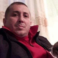 Фотография мужчины Володя, 43 года из г. Ивано-Франковск