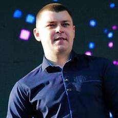Фотография мужчины Валерий, 27 лет из г. Борисов