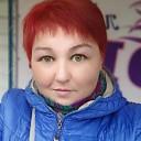 Anna, 38 лет