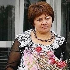 Фотография девушки Светлана, 55 лет из г. Рубежное