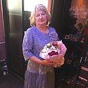 Инна, 53 года