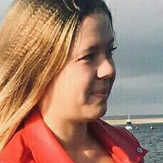 Фотография девушки Инна, 24 года из г. Евпатория