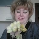 Женщина, 56 лет