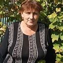 Танечка, 55 лет