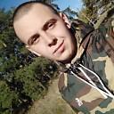 Витёк, 25 лет