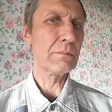 Фотография мужчины Viktor, 59 лет из г. Нижнеудинск