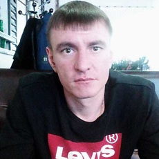 Фотография мужчины Павел, 36 лет из г. Новокузнецк