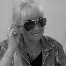 Фотография девушки Ольга, 45 лет из г. Фурманов