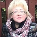 Гуля Москвина, 47 лет