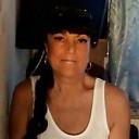 Лара, 56 лет