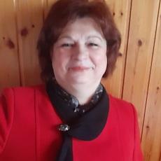 Фотография девушки Елена, 58 лет из г. Ступино