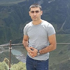 Фотография мужчины Axmax, 29 лет из г. Ростов-на-Дону