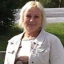 София, 44 года