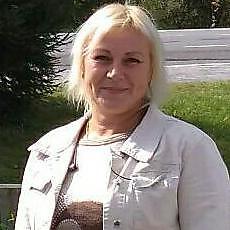Фотография девушки София, 43 года из г. Чортков