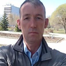 Фотография мужчины Сергей, 47 лет из г. Чебоксары