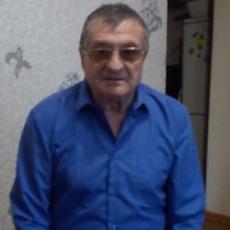 Фотография мужчины Валерий, 62 года из г. Иркутск