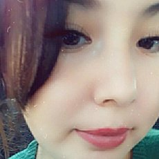 Фотография девушки Айгерим, 24 года из г. Павлодар
