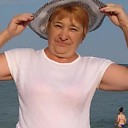 Катя, 56 лет